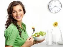 Dieta britanic - o numărare strictă de calorii