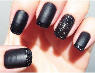 černá vesta-on-black-matt