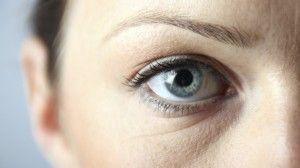 Ce se poate face cu inflamarea tesuturilor din jurul ochilor? provoacă iritarea