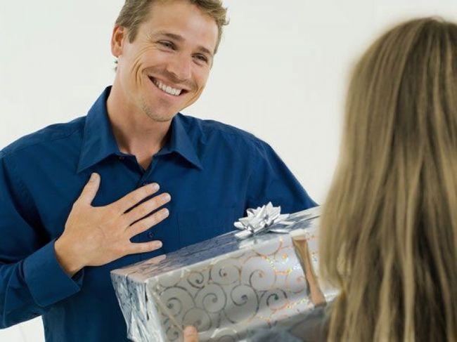 Što bi čovjek na Valentinovo (Valentinovo)?