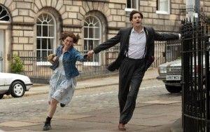 Co je třeba hledat v romantickém večeru? Top 10 filmů o lásce v podání wellnesso.ru