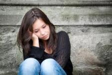 Depresia poate fi tratata cu succes