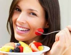 Dieta medicul Gavrilova