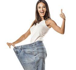 Dieta Dr. simeonsa - pierderea rapidă în greutate de 15 kg în 40 de zile