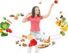 Dieta Haley Pomeroy pentru a accelera metabolismul