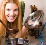 Supa de grăsime-ardere pentru pierderea rapida in greutate