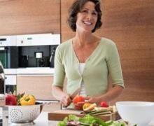 Dieta na glykemický index