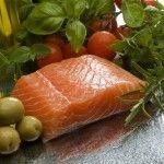 Dieta pri gipotireoze shhitovidnoj zhelezy