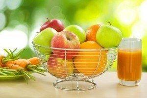 Dieta-pri-glistah-recepty