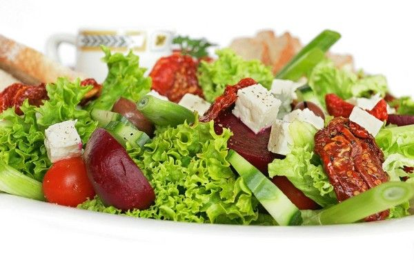 Dieta pentru pietre la rinichi: Nutriție Sfaturi