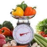 Pri mochekamennoj bolezni Dieta