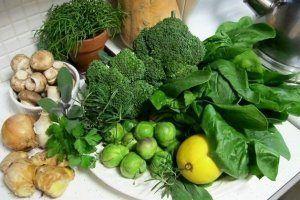 Pri-Dieta-povyshennoj-mochevoj-kislote-recepty