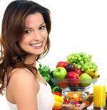 Dieta in diabetul zaharat de tip 2