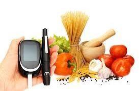 Saharnyj-vtorogo--diabet TIPA-menju