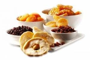 Dieta-Pushinka-recepty