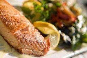 protein den lososa v alobalu
