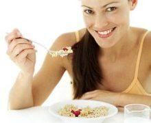 Dieta-Svetlany-FUS-otzyvy