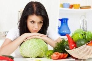Dieta-Svetlany-FUS-recepty