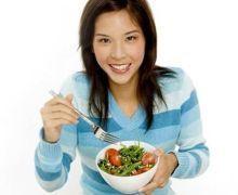 Dieta unghiulară