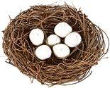 Jaja golubovi