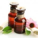 Homeopatie pentru slăbire