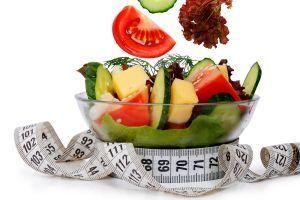 Dieta-gormonalnaja-recepty