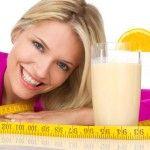 Dieta Chromium