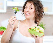 Hronodieta: pierde în greutate de timp