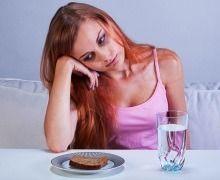 Interval gladovanje