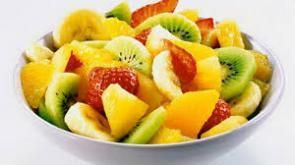 Apple a rețete dieta