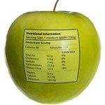 Apple - za prehranu