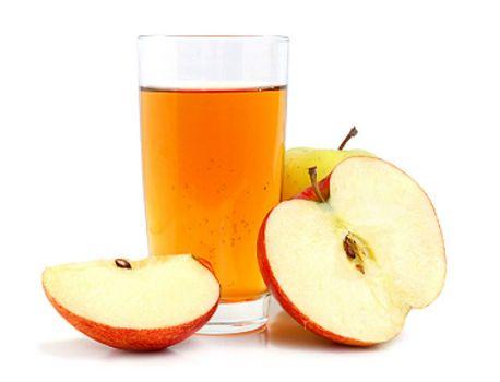 Jabuke su korisne za mršavljenje