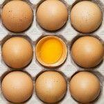 Jaje dijeta za 7 dana
