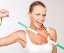 Plateau vliv na hubnutí