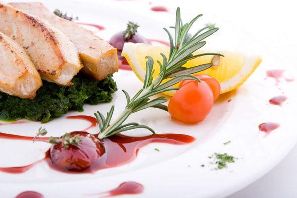 Cum sa scapi de celulita: alimentația corectă
