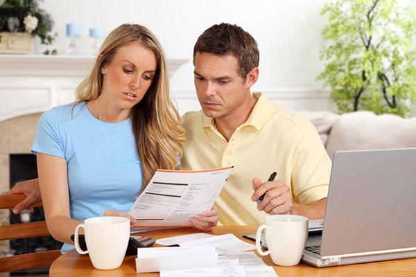 Kako spasiti obiteljski proračun