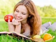 Kako izgubiti težinu bez štete za zdravlje