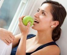 Kako izgubiti težinu bez natašte