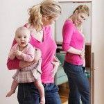 Cum de a pierde in greutate prin alăptare?
