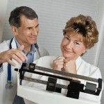 Cum de a pierde in greutate in timpul menopauzei?