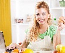 Kako izračunati dnevnu stopu kalorija
