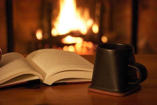 čitati knjige o depresiji