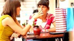sastanak sa svojom djevojkom protiv depresije