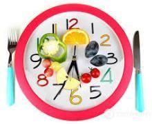 Jak urychlit metabolismus (metabolismus)