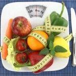 Cum să te piardă în greutate?