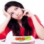 Cum să te faci stick la o dieta?