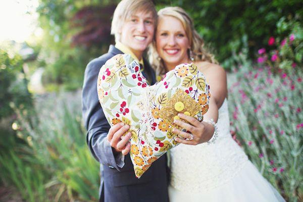 Što vjenčanje nakon 1 godine žive zajedno?