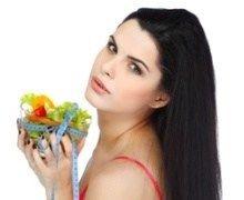 Koje proizvode treba isključiti iz prehrane za izgubiti težinu
