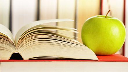 Knjige koje preporučujemo za čitanje