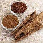 Cinnamon pentru pierderea în greutate